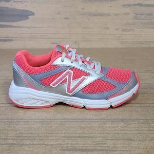 New Balance 514 Kids Athletic Shoes